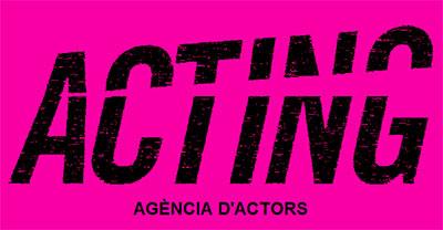 Acting Publicidad
